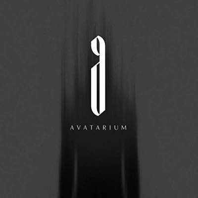 Avatarium - The Fire I Long For (Chronique)