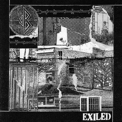Bad Breeding - Exile (chronique)