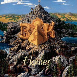 Bak - Flower