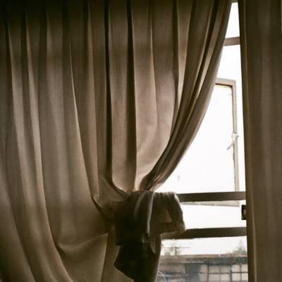 Bara Bandai - Une nuit sans sommeil