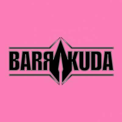 Barrakuda - S/T (2)