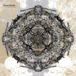 Basement - Counterclockwise