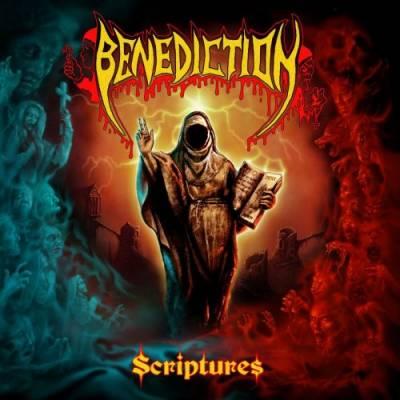 Benediction - Scriptures  (Chronique)
