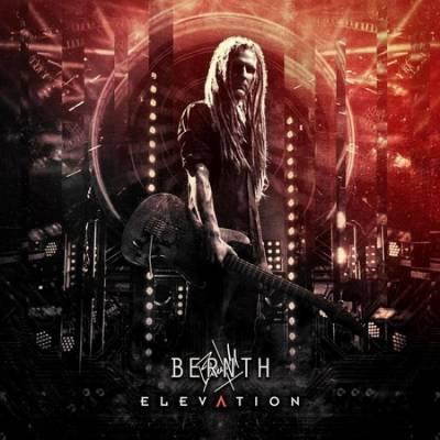 Bernth - Elevation (Chronique)