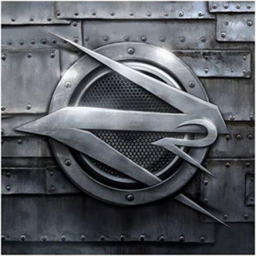 chronique Devin Townsend - Z²