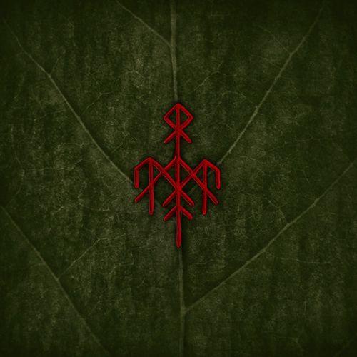 chronique Wardruna - Runaljod - Yggdrasil