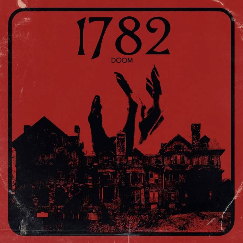chronique 1782 - ST