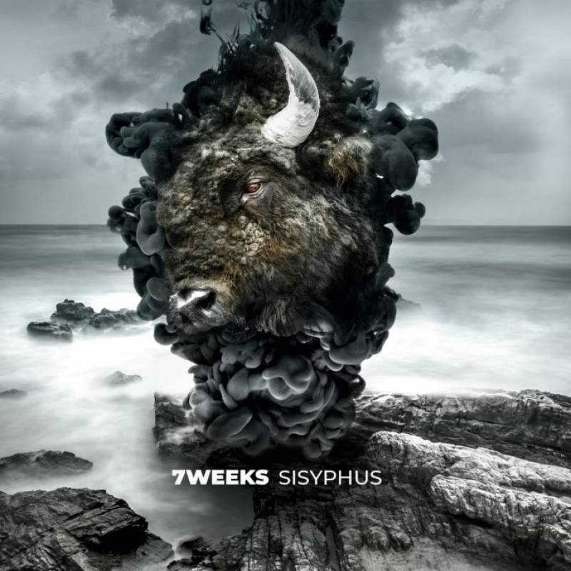 chronique 7 Weeks - Sisyphus