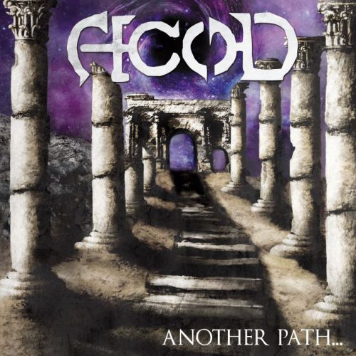chronique A.c.o.d - Another path