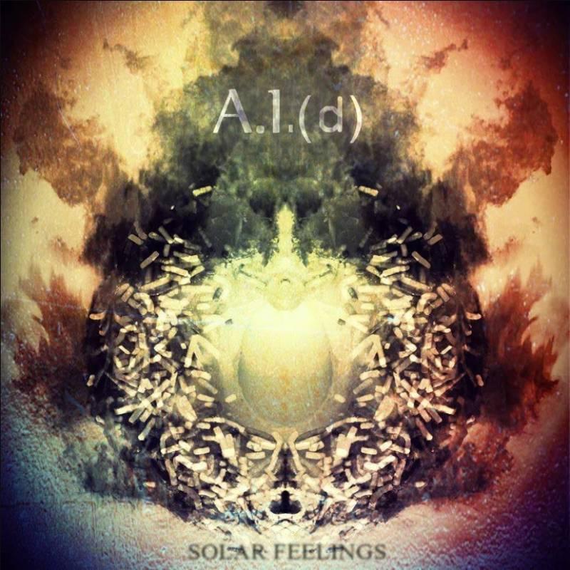 chronique A.I.(d) - Solar Feelings