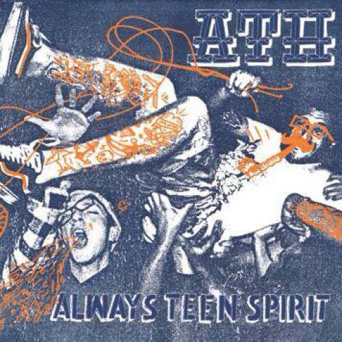 chronique A.t.h. - Always Teen Spirit