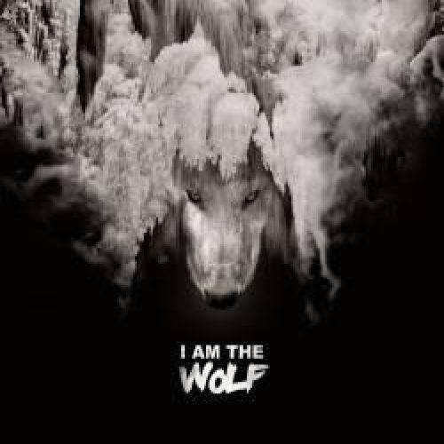 chronique Abysse - I am the wolf
