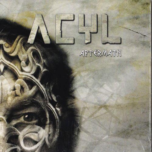 chronique Acyl - Aftermath