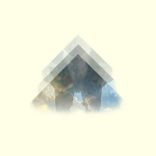 chronique Adolina - Dreikanter