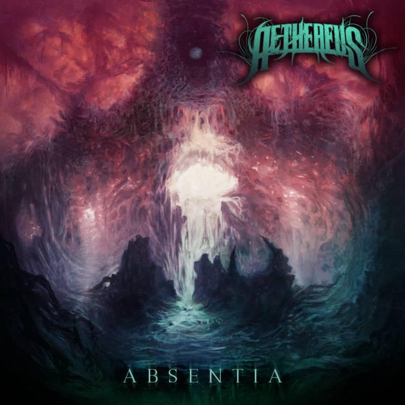 chronique Aethereus - Absentia