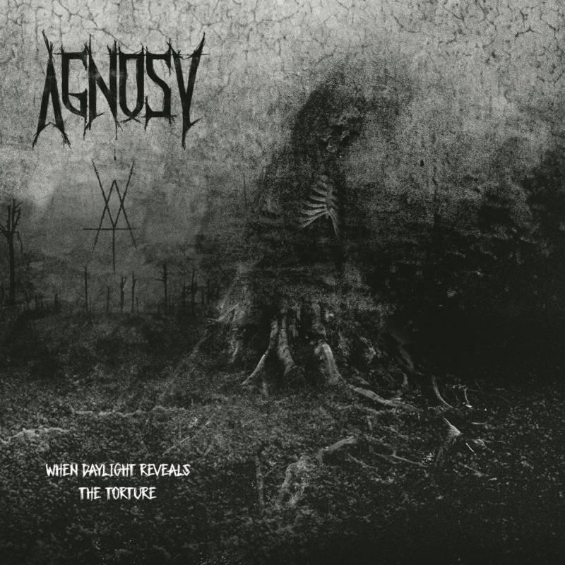 chronique Agnosy - When Daylight Reveals the Torture