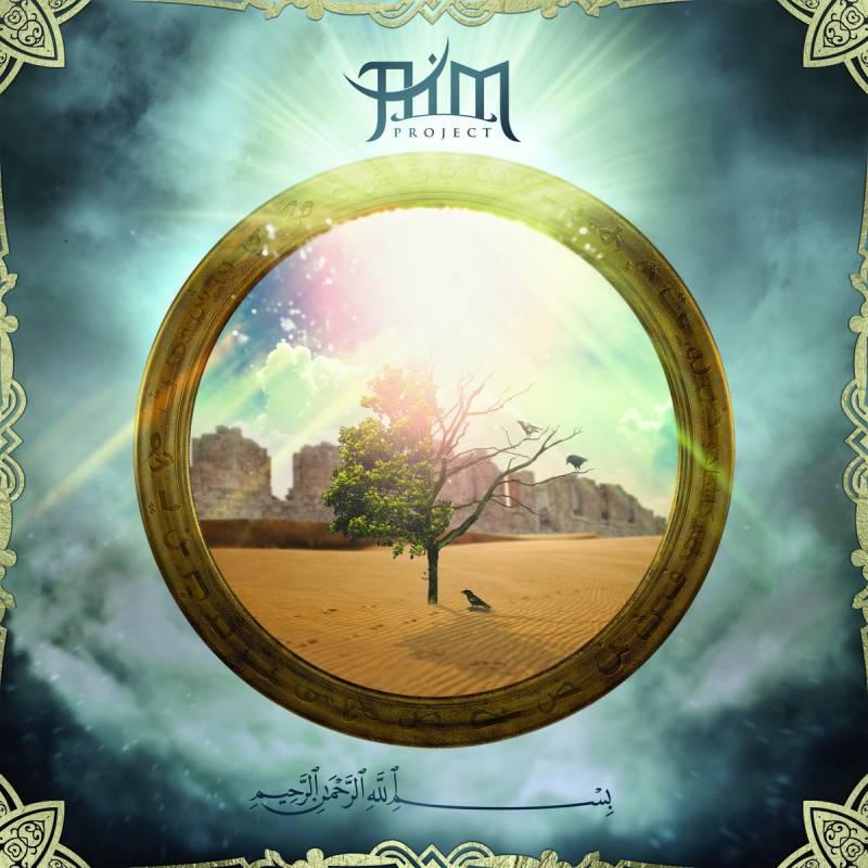 chronique AIM Project - Bismillah