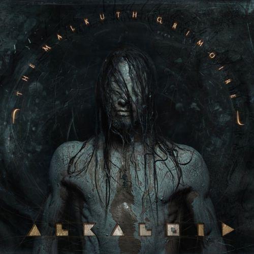 chronique Alkaloid - The Malkuth Grimoire