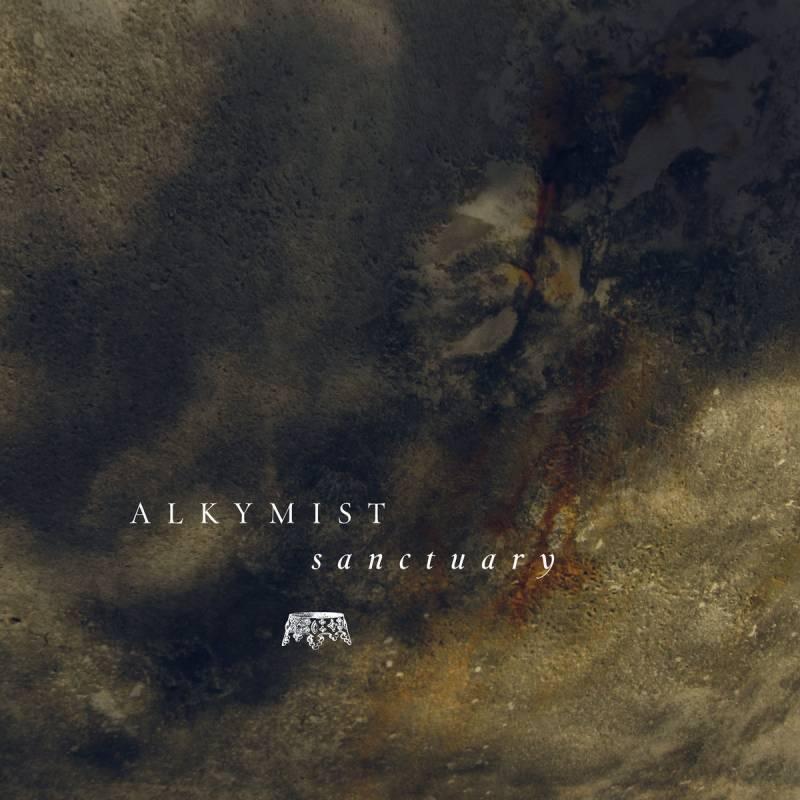 chronique Alkymist - Sanctuary