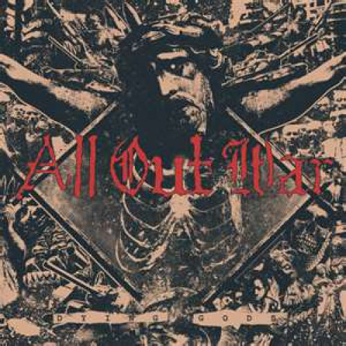 chronique All Out War - Dying Gods