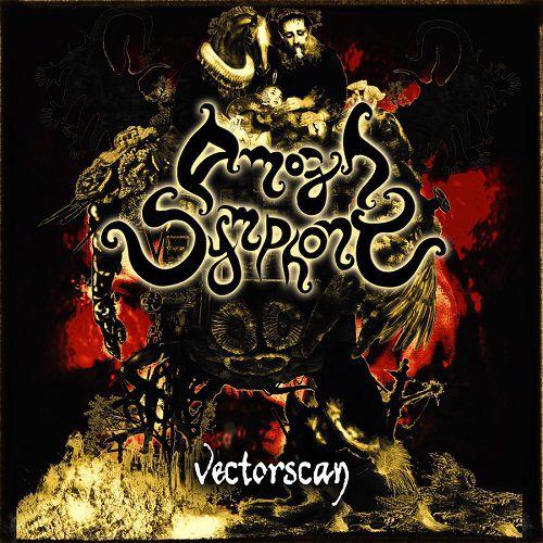 chronique Amogh Symphony - Vectorscan