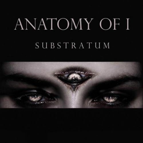 chronique Anatomy Of I - Substratum (réédition)