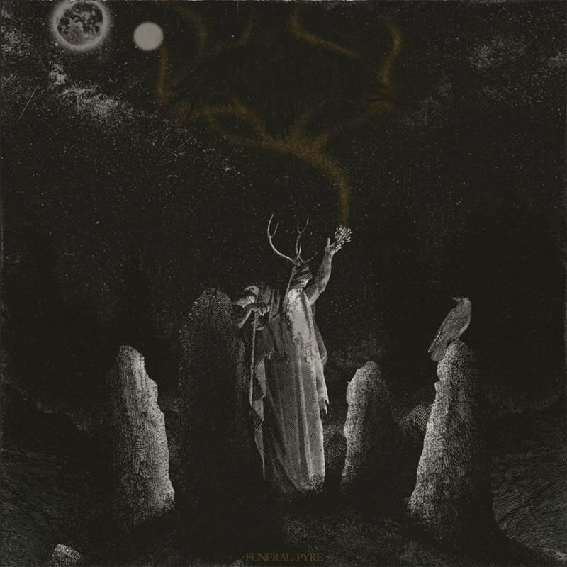 chronique Ancient Emblem - Funeral Pyre