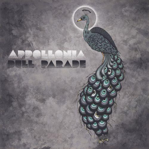 chronique Appollonia - Dull parade
