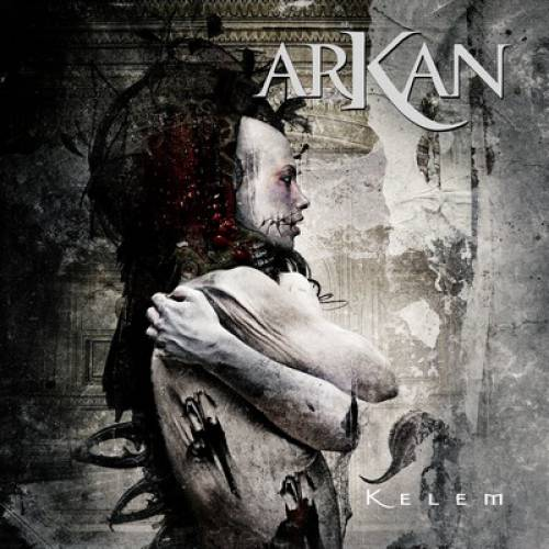 chronique Arkan - Kelem