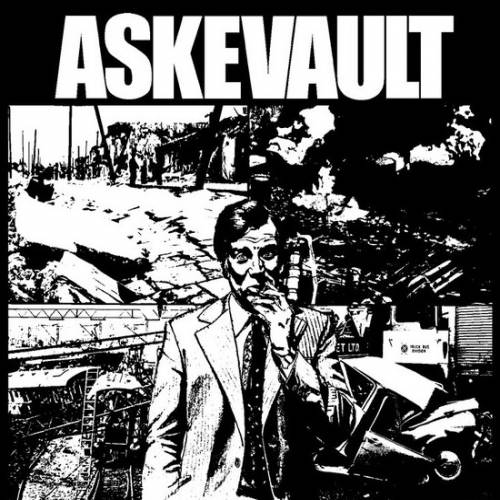 chronique Askevault - Demo 2017