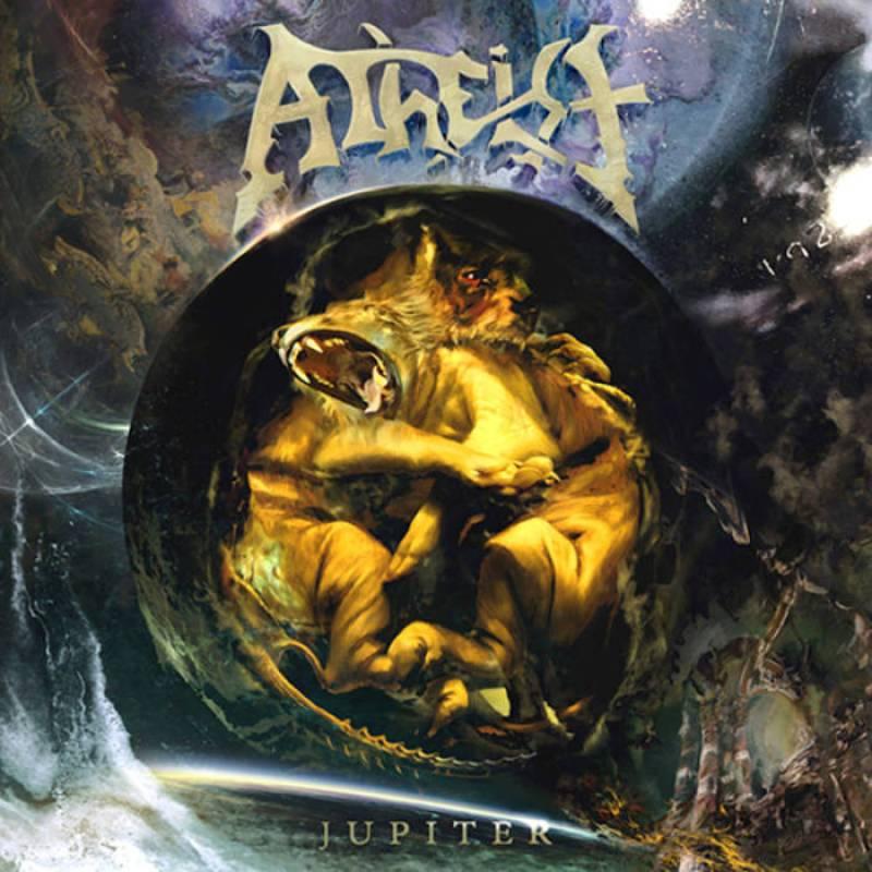 [Metal] Playlist - Page 4 Atheist-jupiter-2427