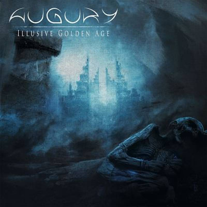 Augury - Illusive Golden Age (chronique)