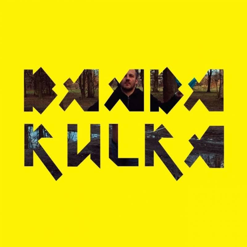 chronique Baaba Kulka - Baaba Kulka