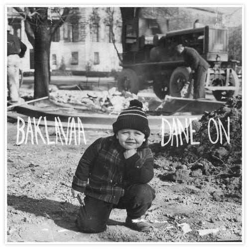 chronique Baklavaa - Dane On