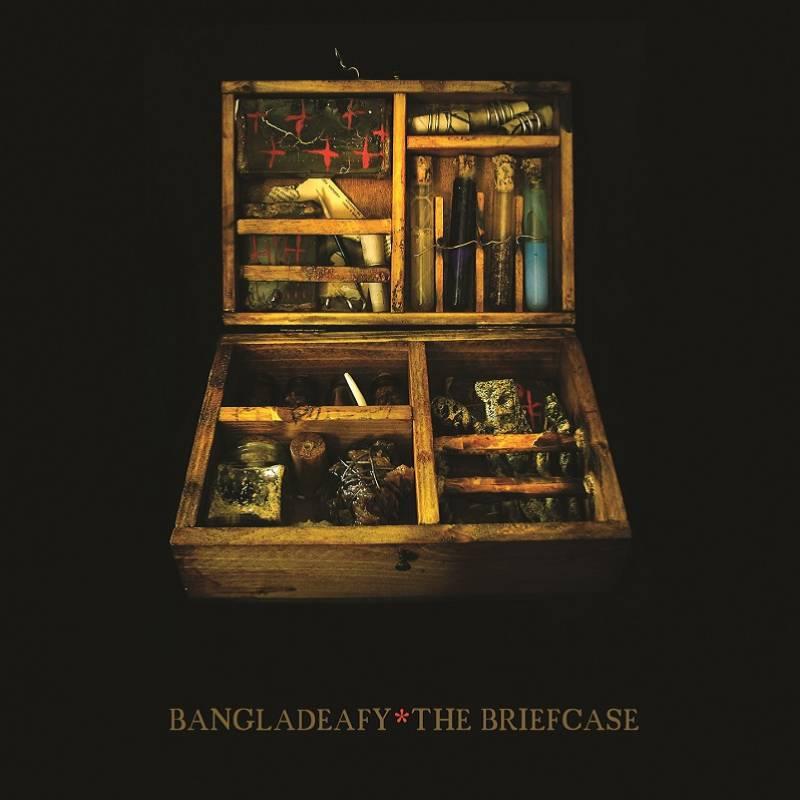 chronique Bangladeafy - The Briefcase