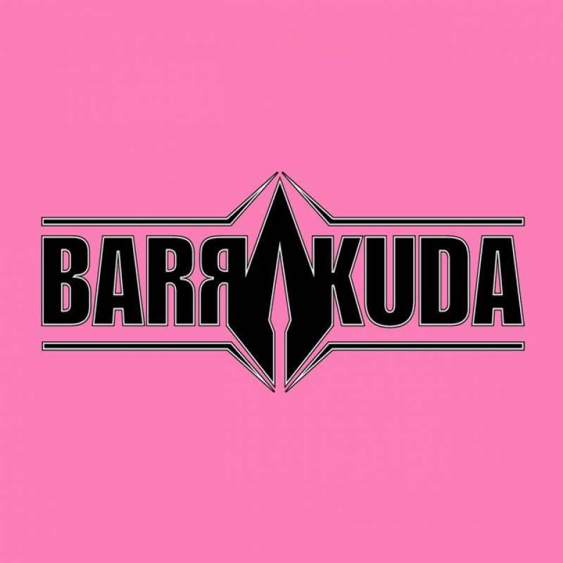 chronique Barrakuda - S/T (2)