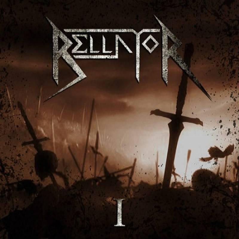 Bellator - I (chronique)
