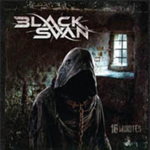 chronique Black Svan - 16 Minutes