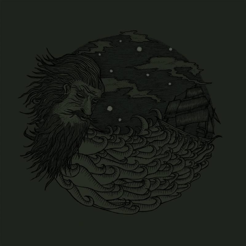 chronique Boar - Poseidon