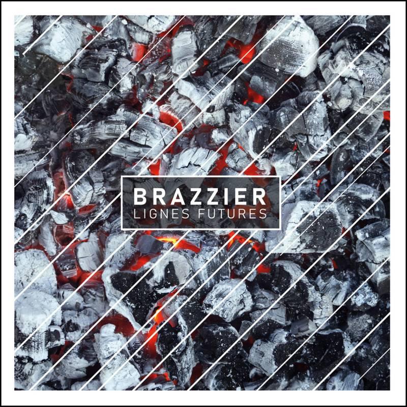 chronique Brazzier - Lignes futures