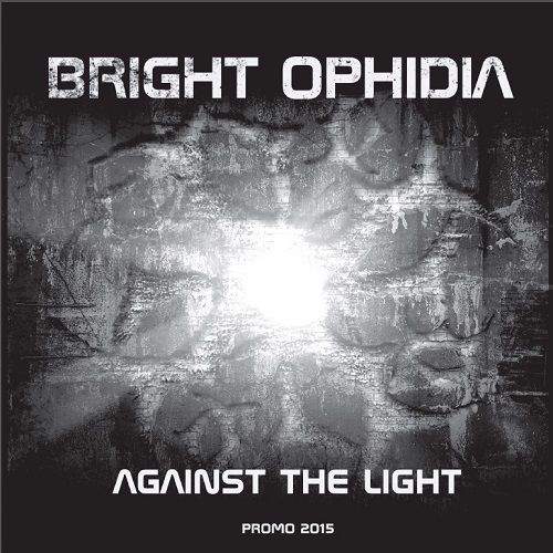 chronique Bright Ophidia - Against The Light