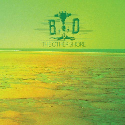 Broken Down - The other shore (chronique)