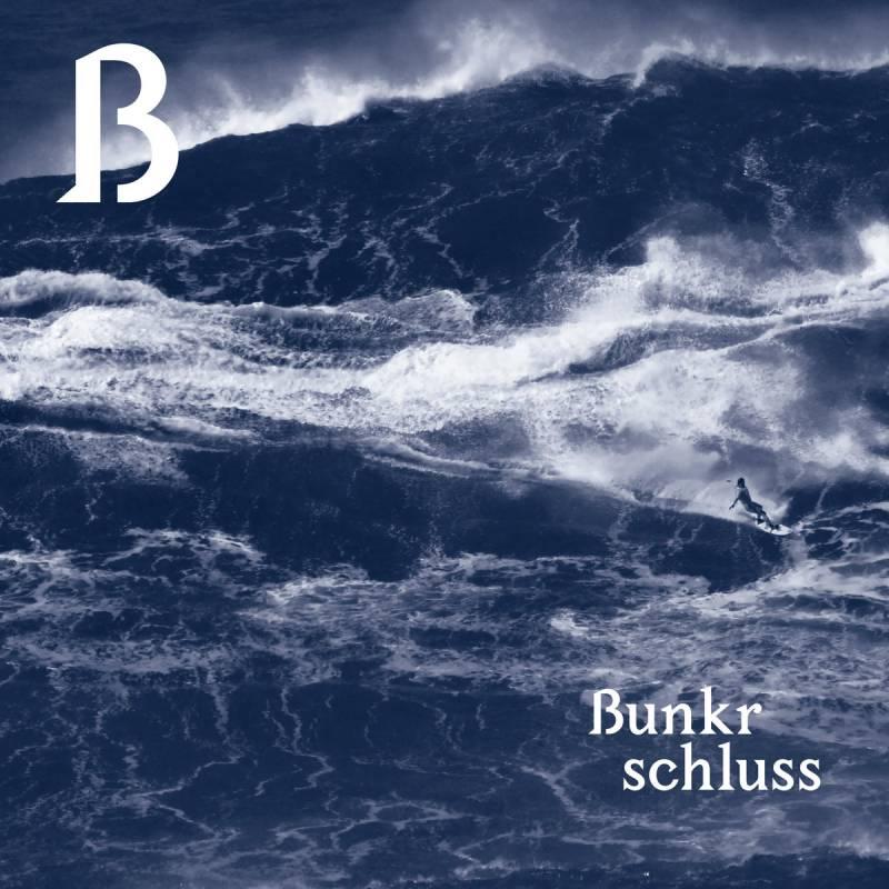 chronique Bunkr - Schluss