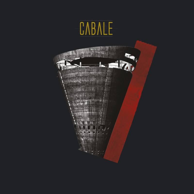 chronique Cabale - EP