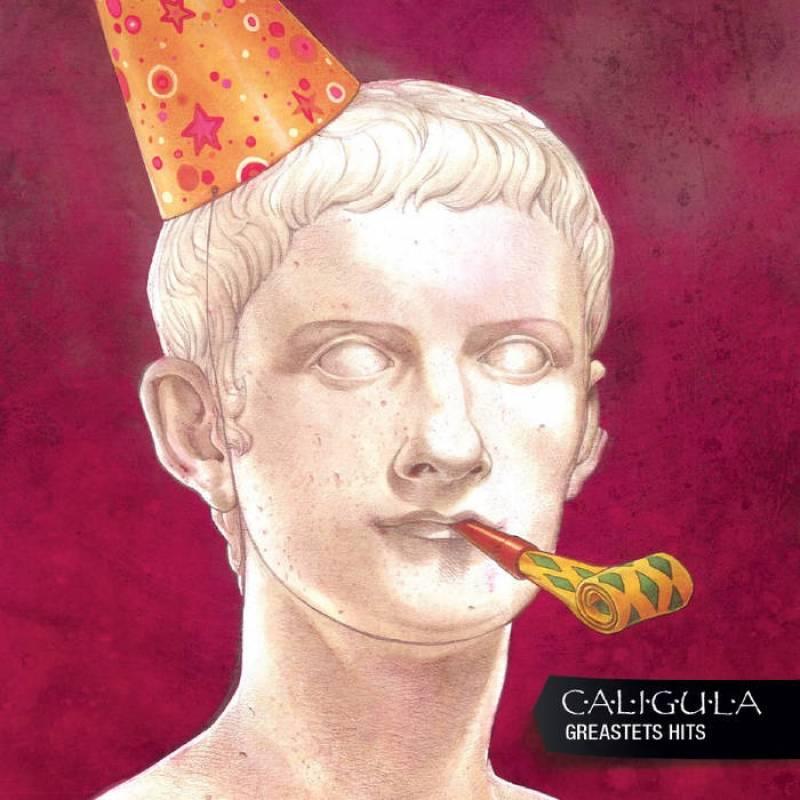 chronique Caligula - Greastets Hits