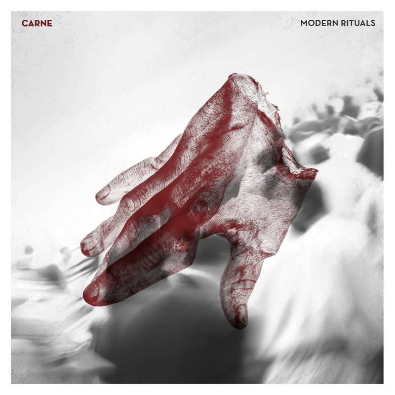 Carne - Modern rituals (chronique)