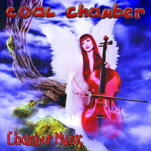 chronique Coal Chamber - Chamber Music