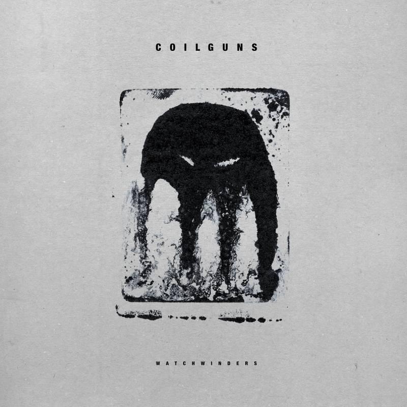 chronique Coilguns - Watchwinders