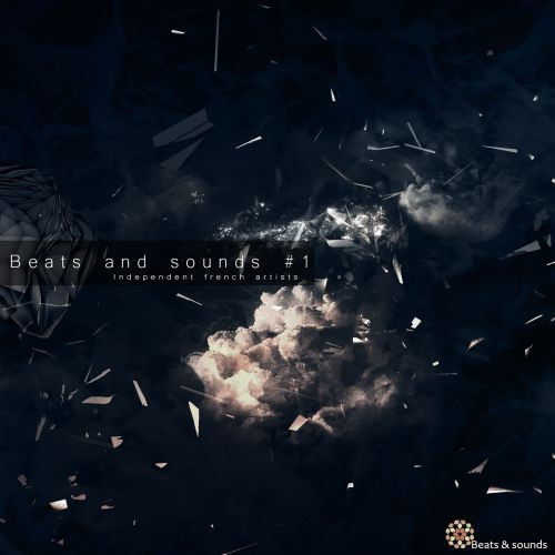 chronique Compilation - Beats and Sounds #1