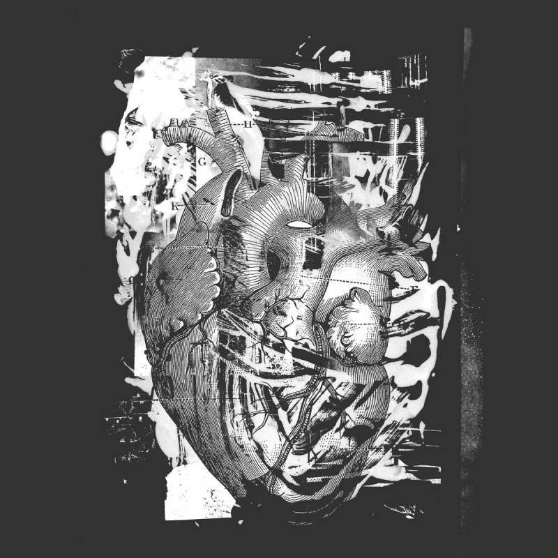 chronique Contre-feux - Mort/Vivant